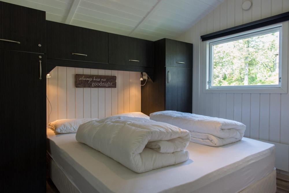 You Me Etagenbett Holz : Lodge lifjell tunet norwegen booking.com