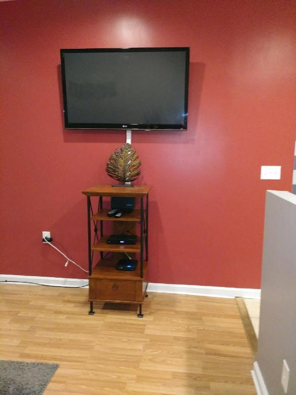 Vacation Home Cozy Around Downtown Louisville Ky Booking