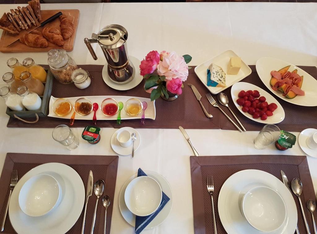 Dinner Set Tuin : Le prieure des dames champagne et fontaine u2013 updated 2018 prices