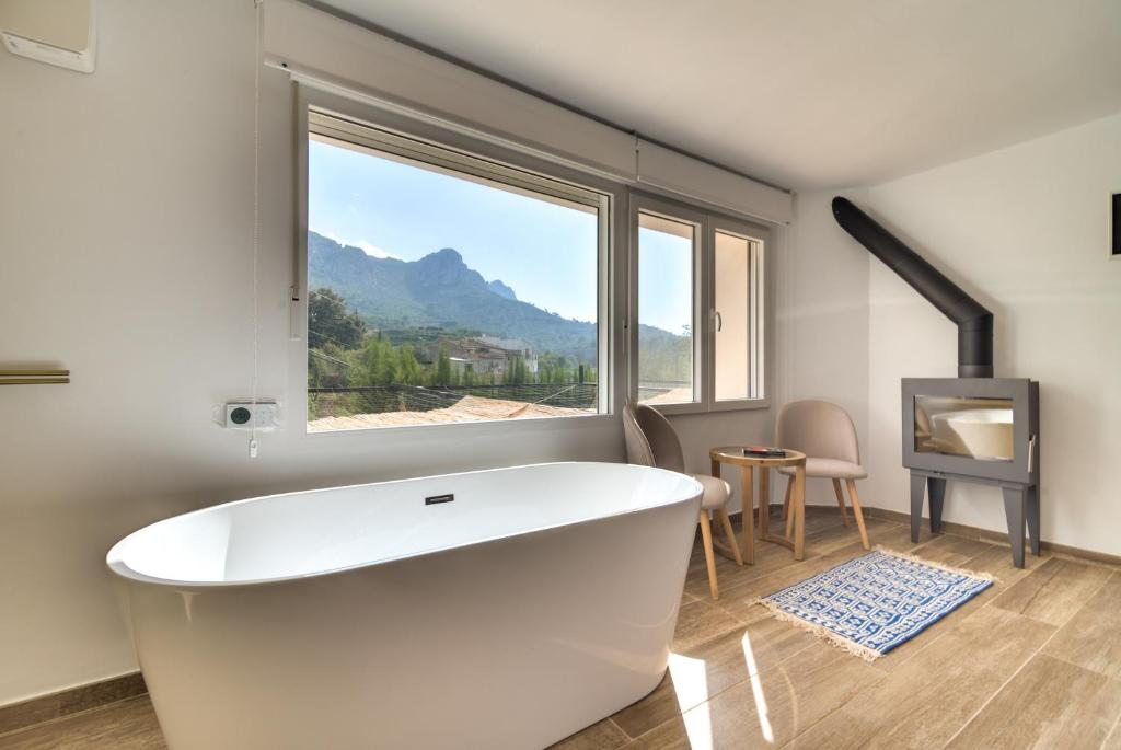 boutique hotels alicante provinz  289