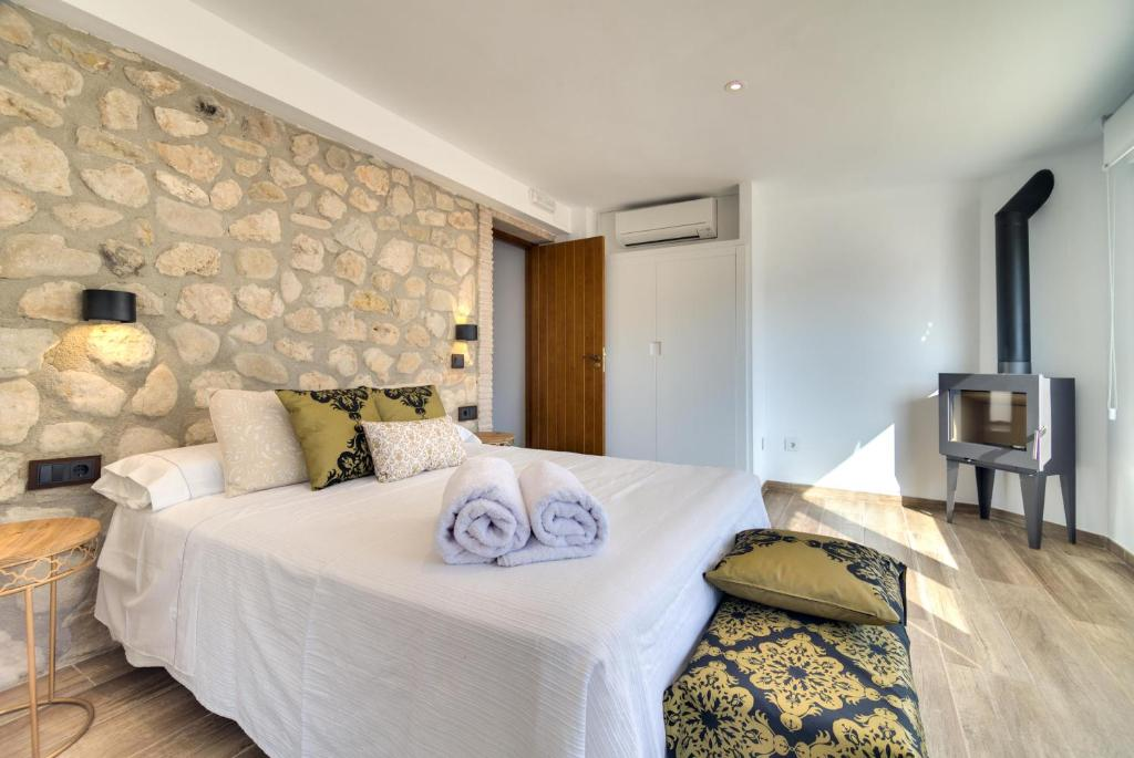 boutique hotels alicante provinz  279
