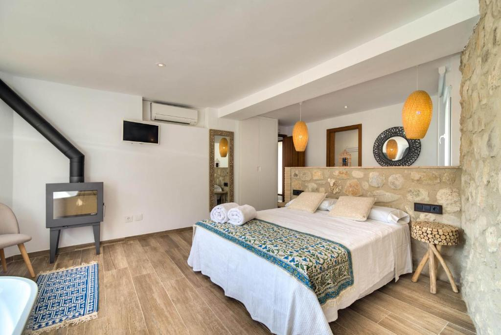 boutique hotels alicante provinz  278