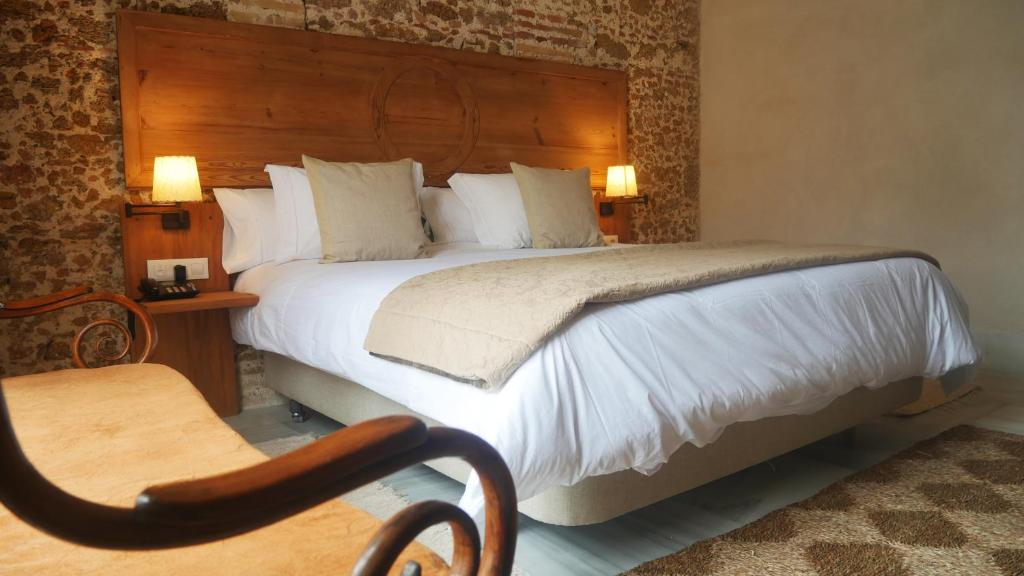 boutique hotels cadiz provinz  101