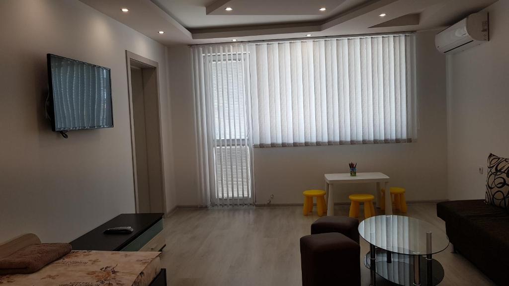 Апартамент D i V 2 - Сандански