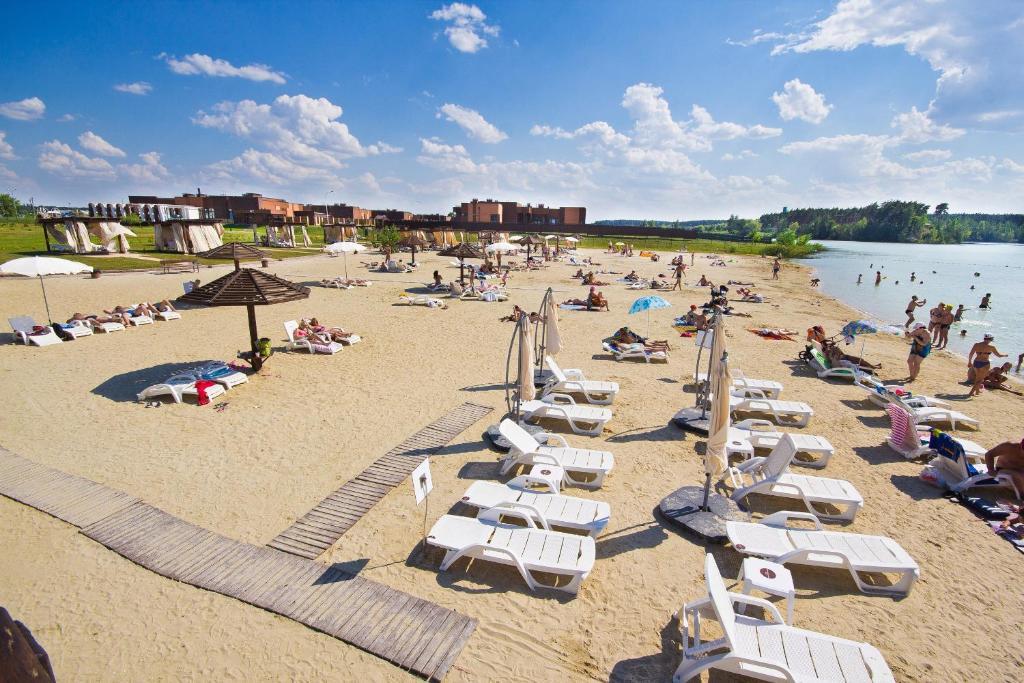 убедившись прочности пляж лазурный белгород фото приходит опытом, путем