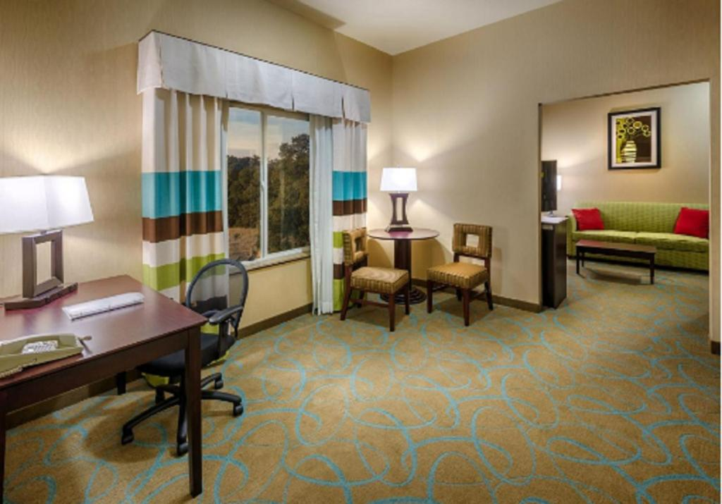Hotel Hie South Redding Area Red Bluff Ca Bookingcom