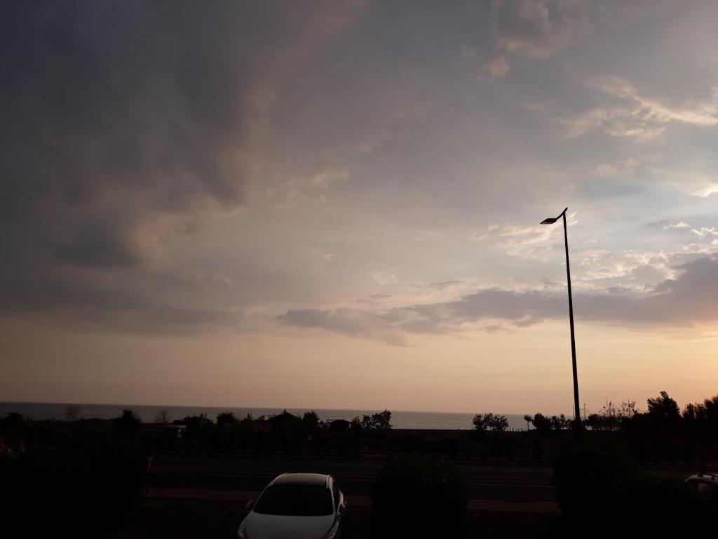Blu Sul Mare