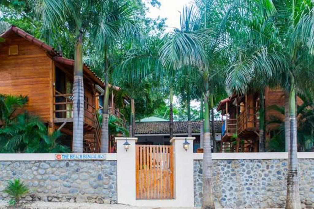 The Beach Bungalows Reserve Now Gallery Image Of This Property