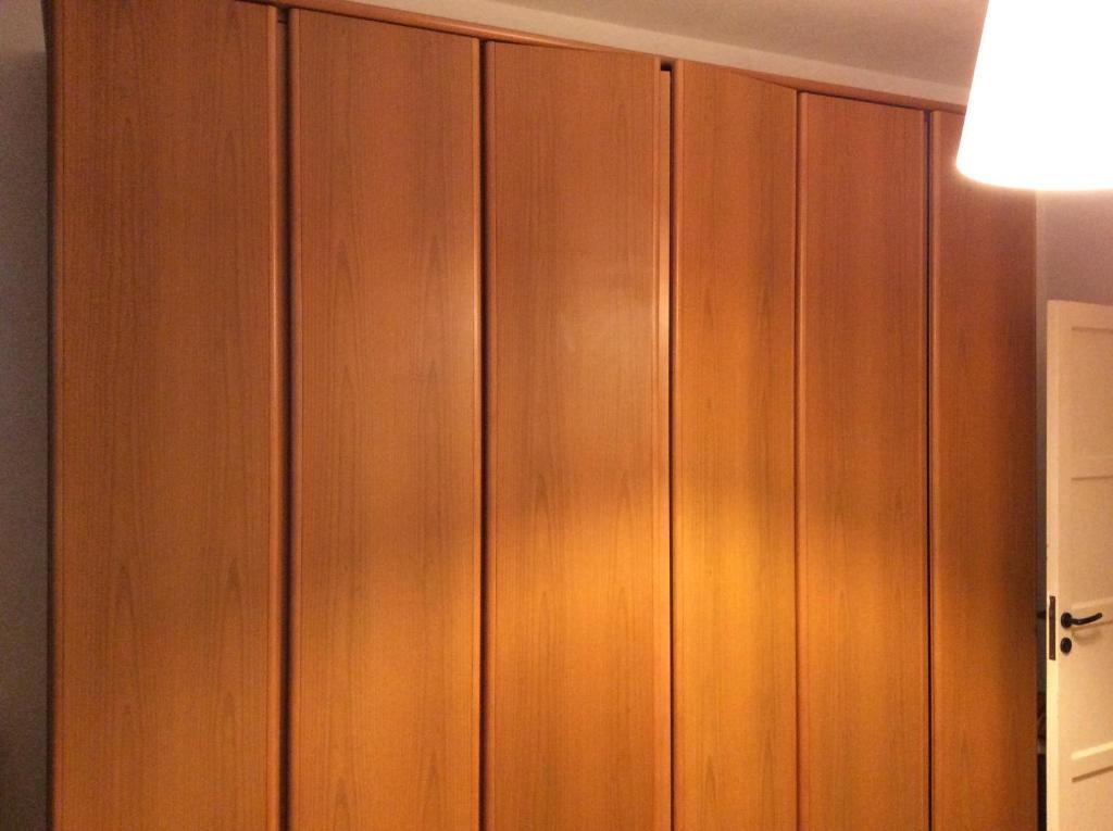 Ristorante La Credenza Di Picasso Gabbro : Appartamento gabbro rosignano marittimo u2013 prezzi aggiornati