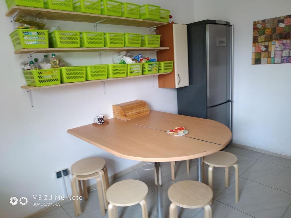 Salle De Bain Commune Booking ~ guesthouse bart house warsaw poland booking com