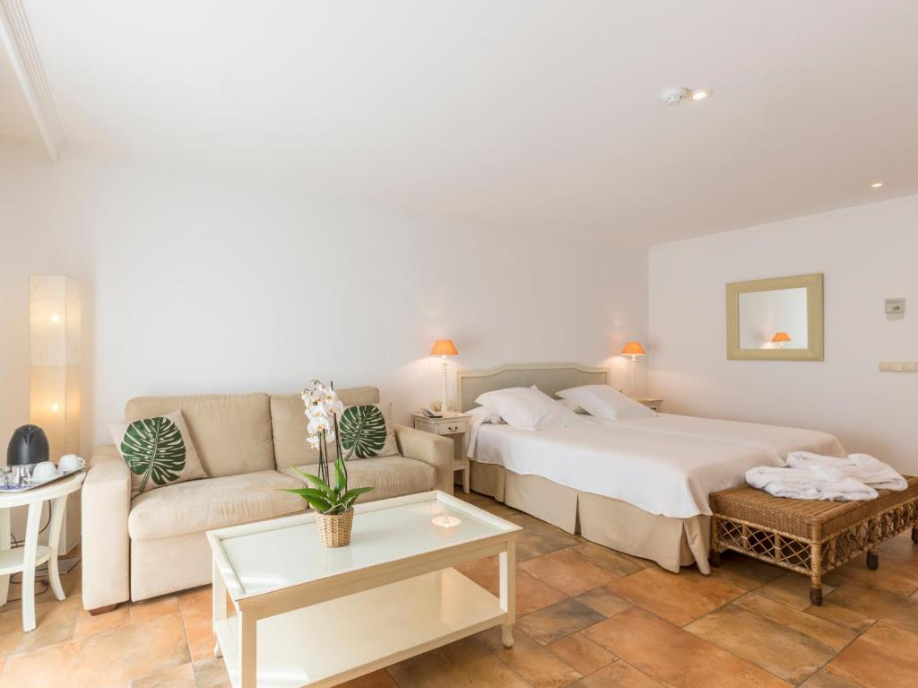 boutique hotels in denia  50