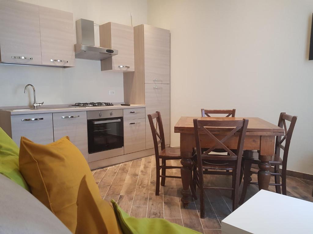 SweetHome Apartment, Rimini – Prezzi aggiornati per il 2019
