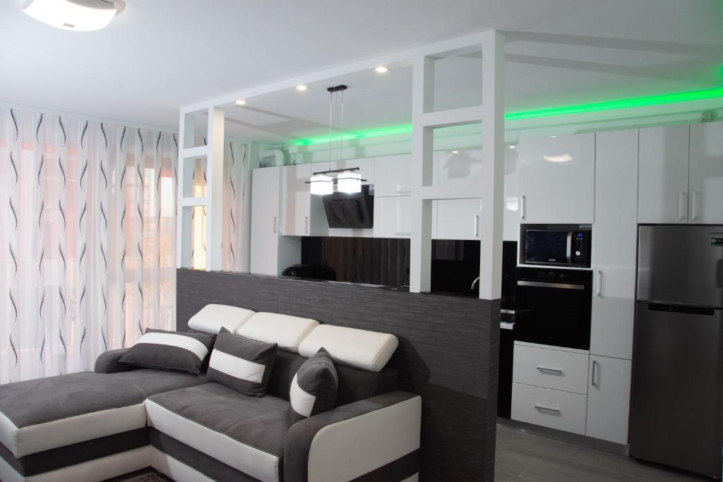 Modern Minimalist Apartment In Oradea Romania Booking Awesome Modern Design Apartment Minimalist