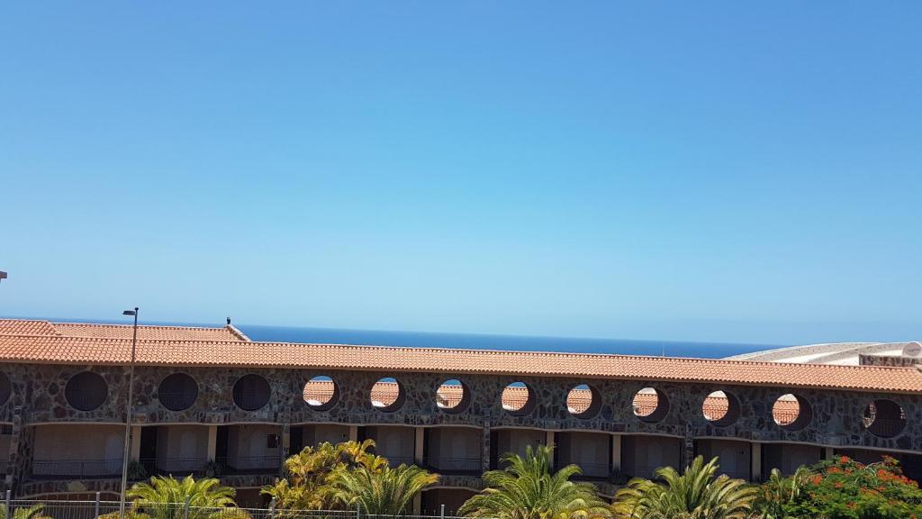 +16 photos. Close ×. Bungalow Bahia Meloneras ...