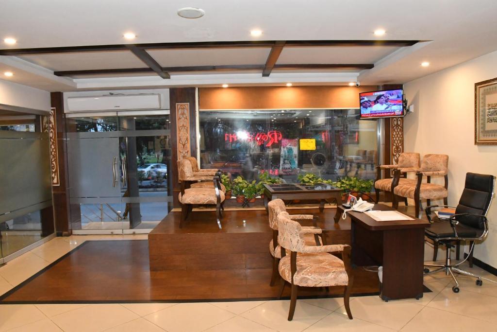 best dating hotels in rawalpindi islamabad metro design