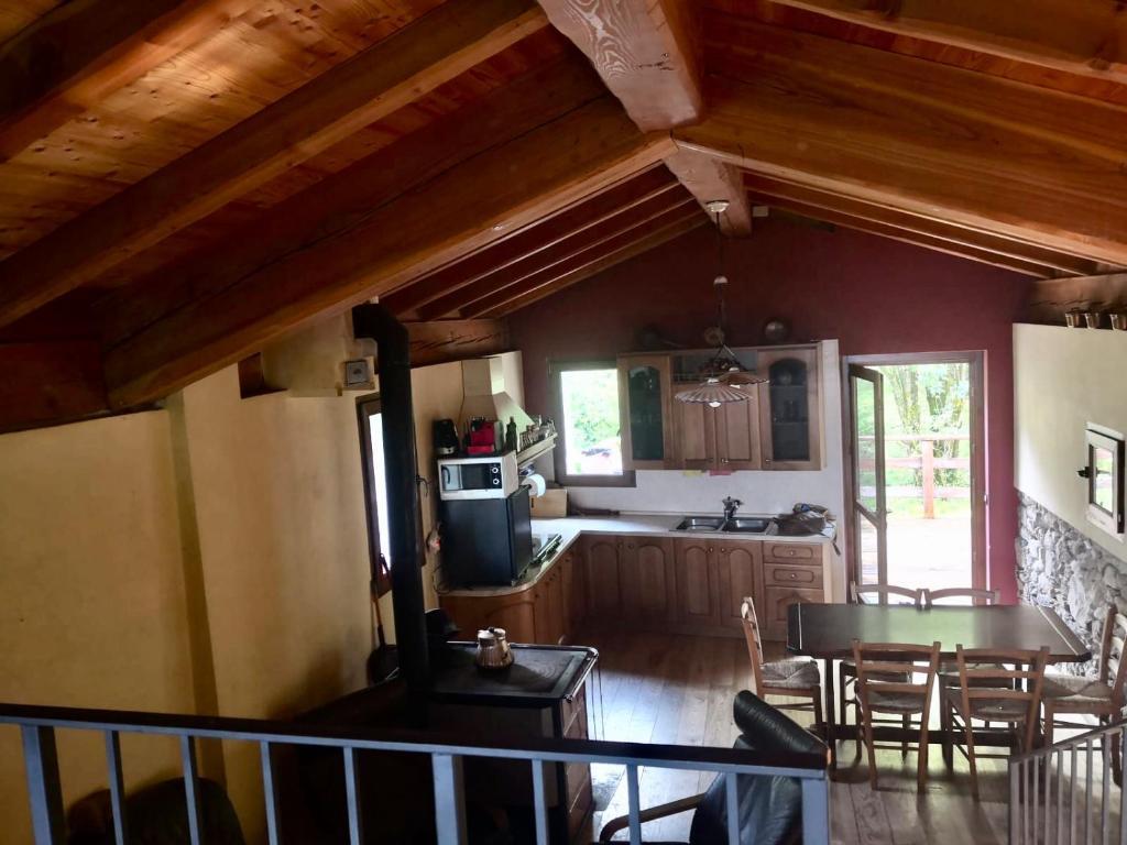 BAITA DI MONTAGNA LAGO D\'IDRO, Crone – Prezzi aggiornati per il 2019