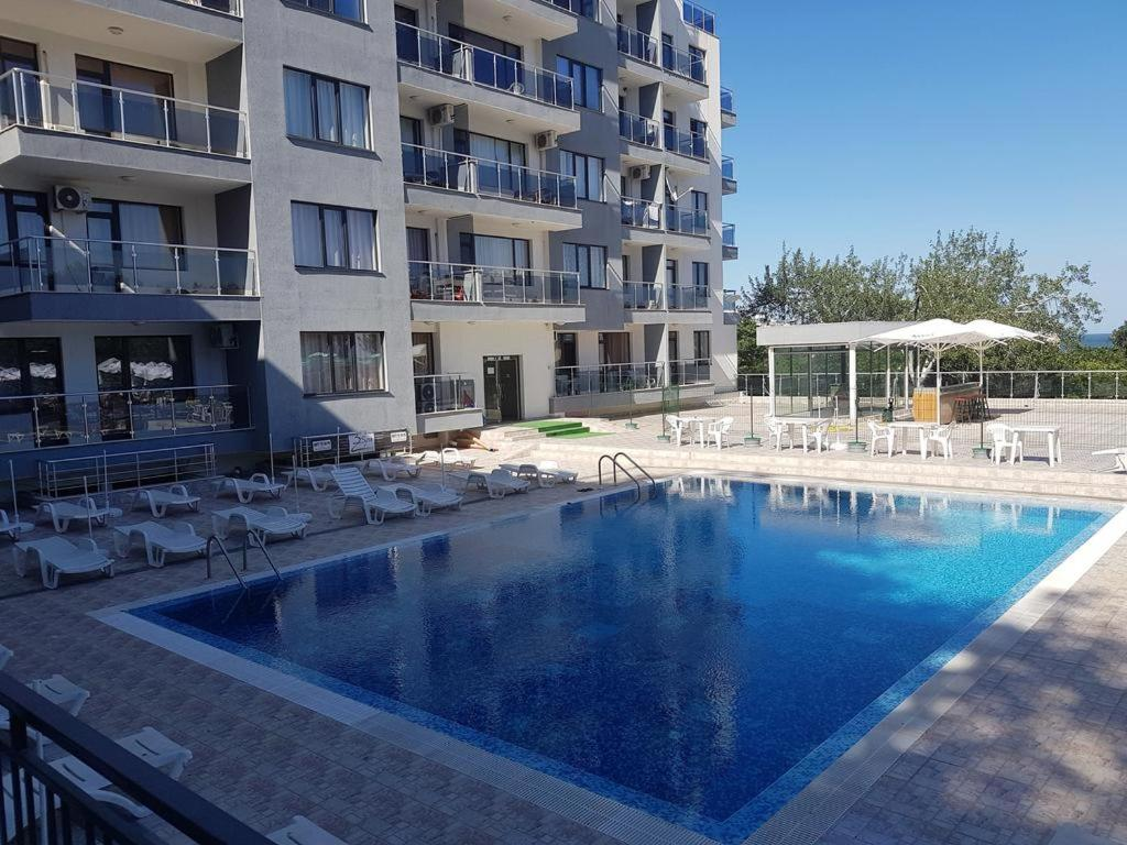 Yalta Hotels: a selection of sites