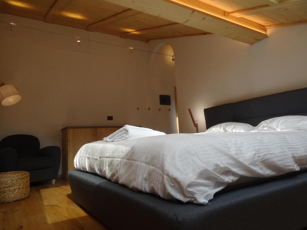 Appartamento nest italia campestrin booking