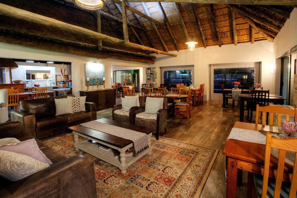 bauernhof de old drift guest farm s dafrika addo booking com rh booking com