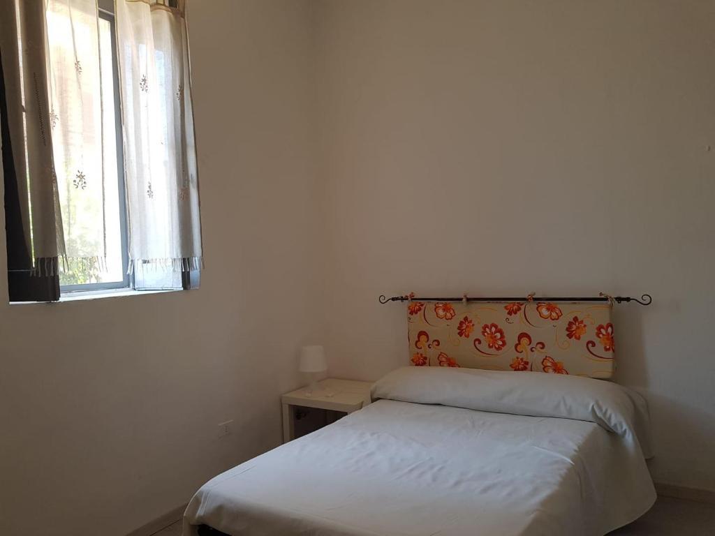 Pension Chambre Privée (Italien Rocca Imperiale) - Booking.com