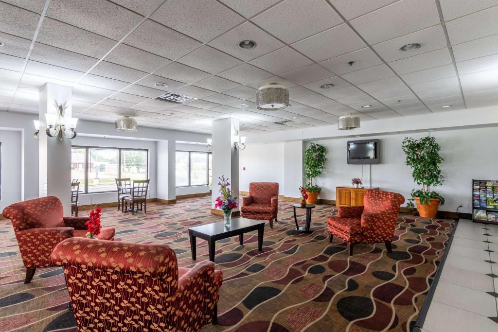 Motel 6 Pine Bluff Ar Ar Bookingcom