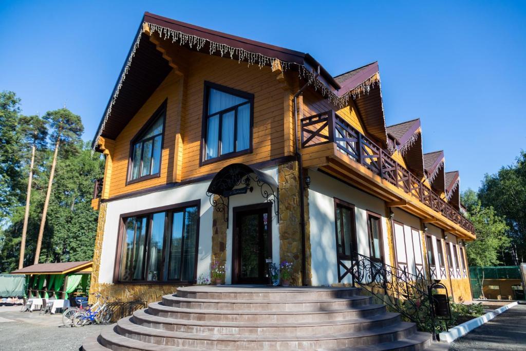 Veranda Balkon Victoria : Moonlight manor gästezimmer victoria west