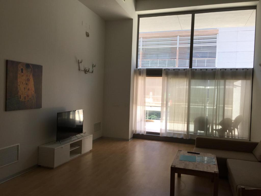 Apartments In Masía Del Juez Valencia Community