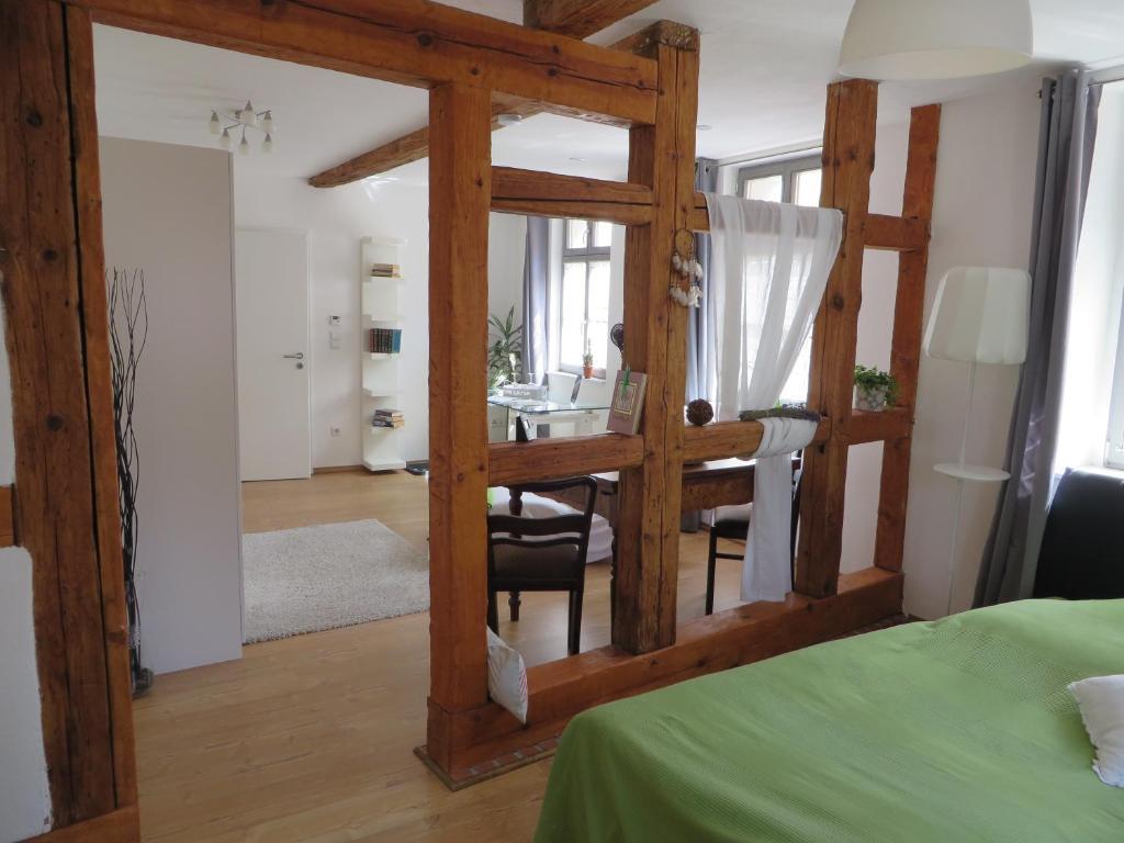 Privatzimmer Othmarsweg Deutschland Naumburg Saale Bookingcom