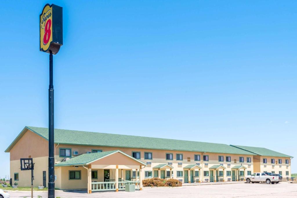 Hotel Super 8 Kimball, NE - Booking.com on kimball mn map, kimball park national city map, kimball tn map, kimball nebraska, kimball neb topo map, wyoming-nebraska colorado map, kimball sd map, kimball wv map, kimball wyoming, nebraska county map, kimball mi map,