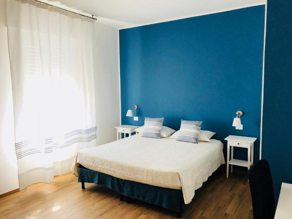 601d5e3786 A Due Passi Guest House, Sassari – Updated 2019 Prices