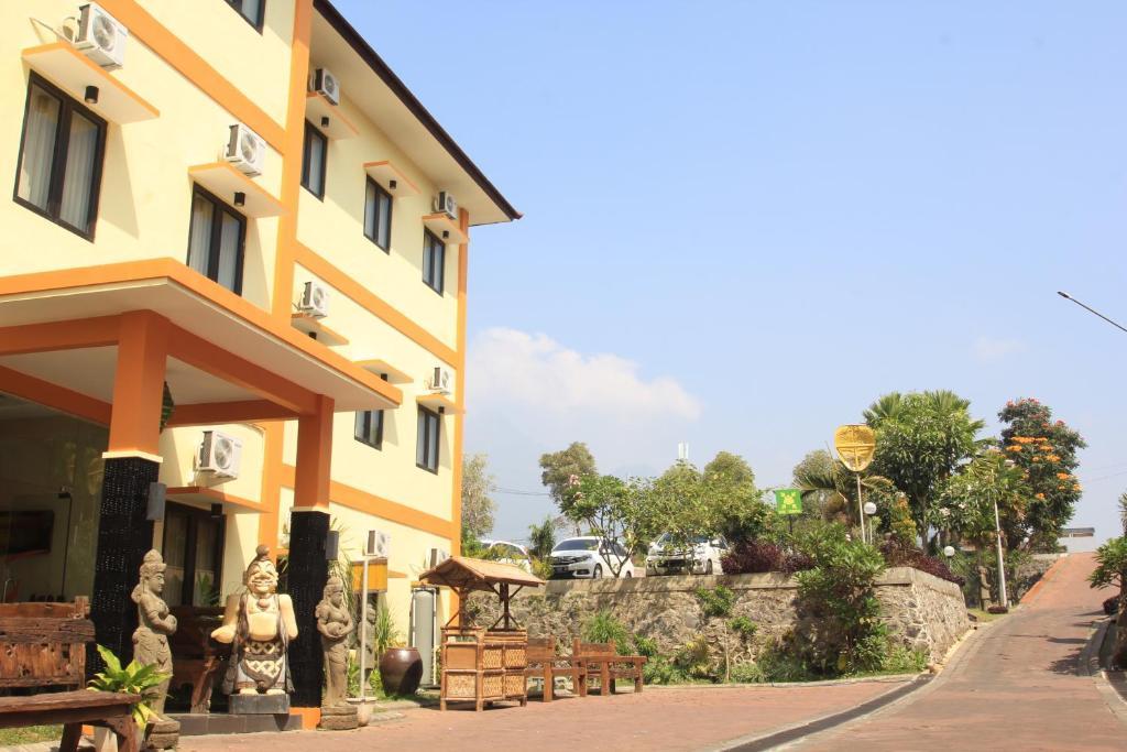 ciptaningati hotel batu indonesia booking com rh booking com booking hotel di batu malang Malang Hotel Murah