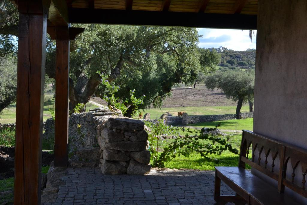 boutique hotels in extremadura  223