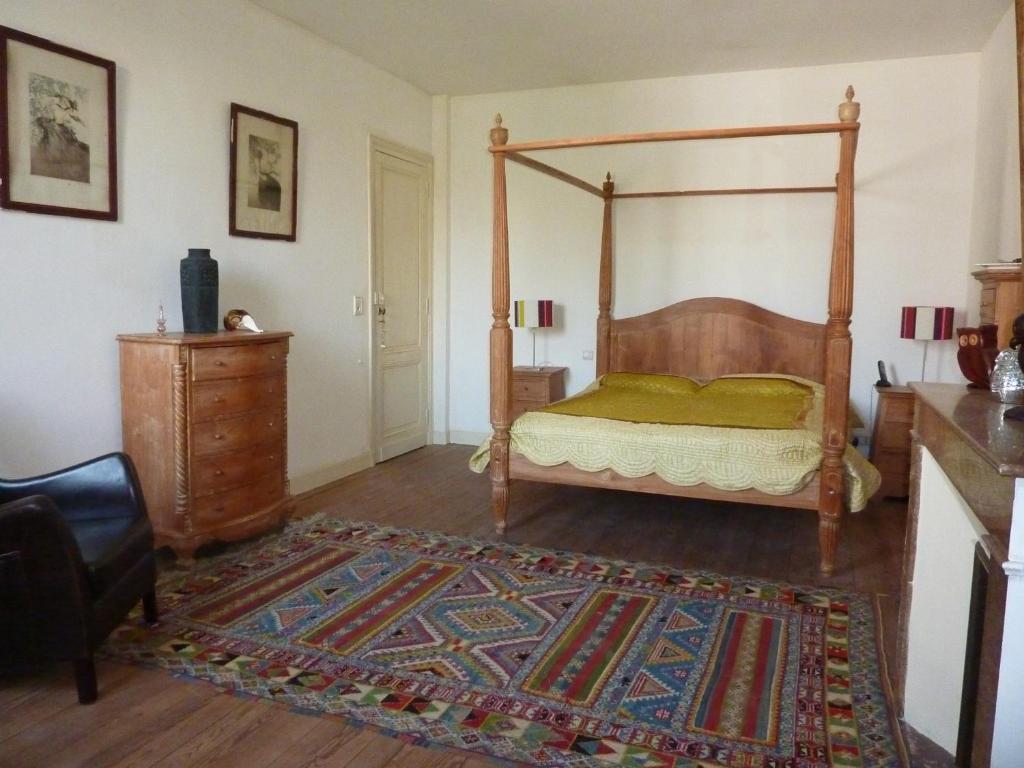 Bed and breakfast clos des boulevards bordeaux france booking com