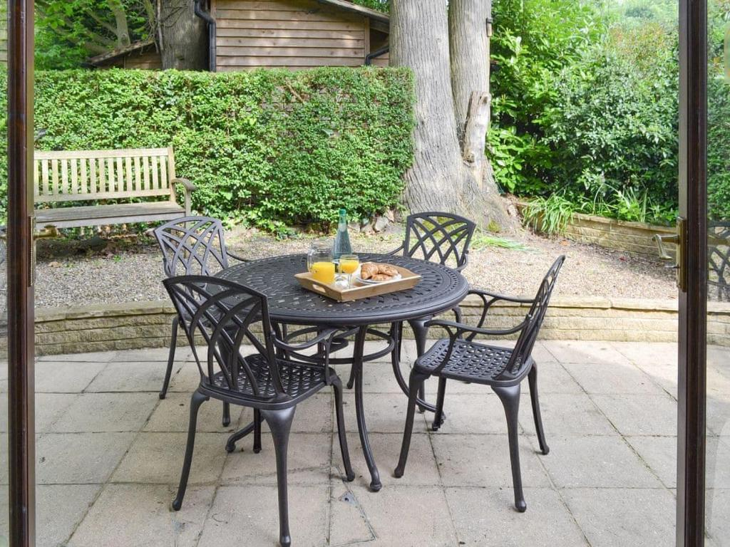 Vacation Home The Water Tower Bearsted Uk Booking Com