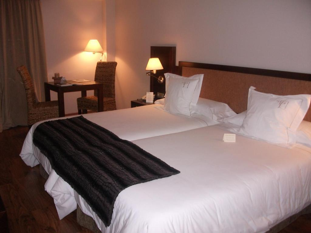 boutique hotels huesca provinz  34
