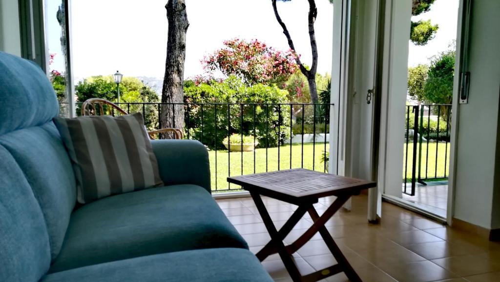 Espectacular apartamento en el corazón de Calella!, Calella ...