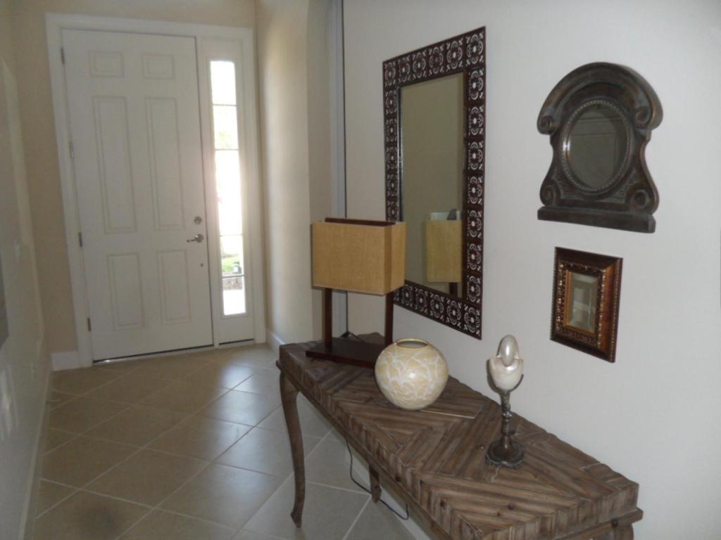 Villa Naples Fla Decorator Home For Rent, USA - Booking com
