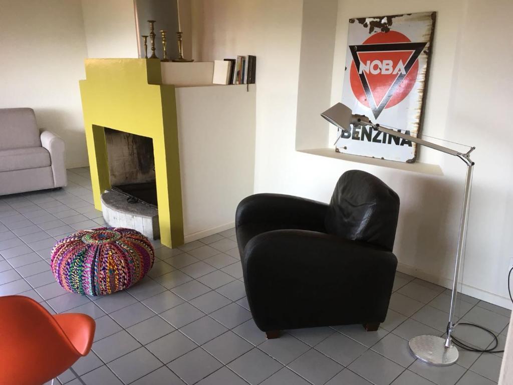 Casa Clorofilla, Bedigliora – Prezzi aggiornati per il 2019