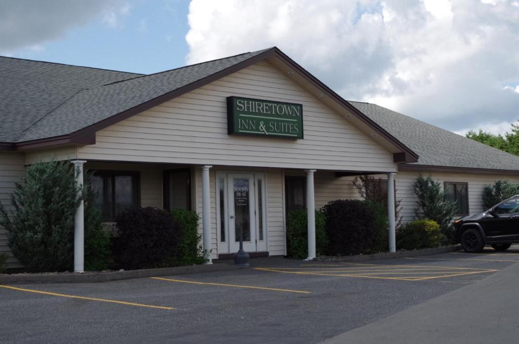 Houlton Maine Calendar February 2020 Shiretown Inn & Suites, Houlton, ME   Booking.com