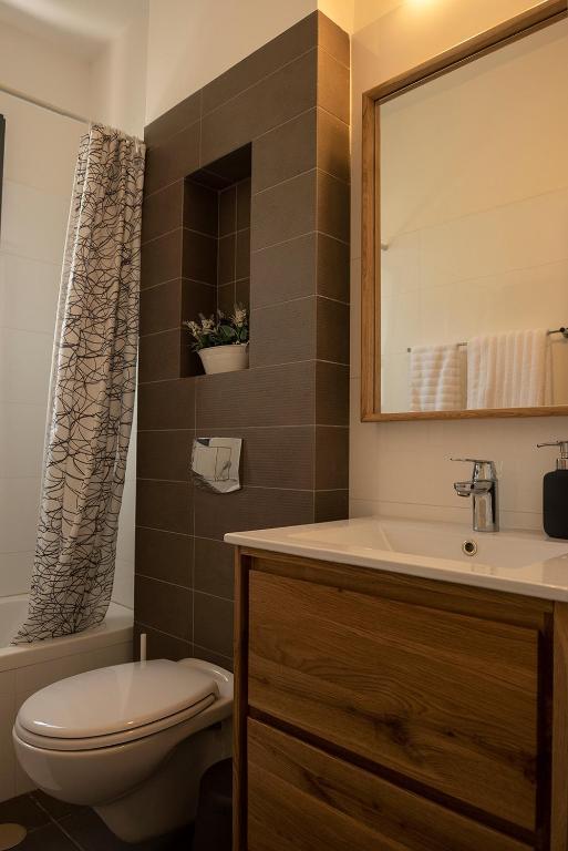Eduard Bernstein Apartment Tel Aviv Updated 2019 Prices