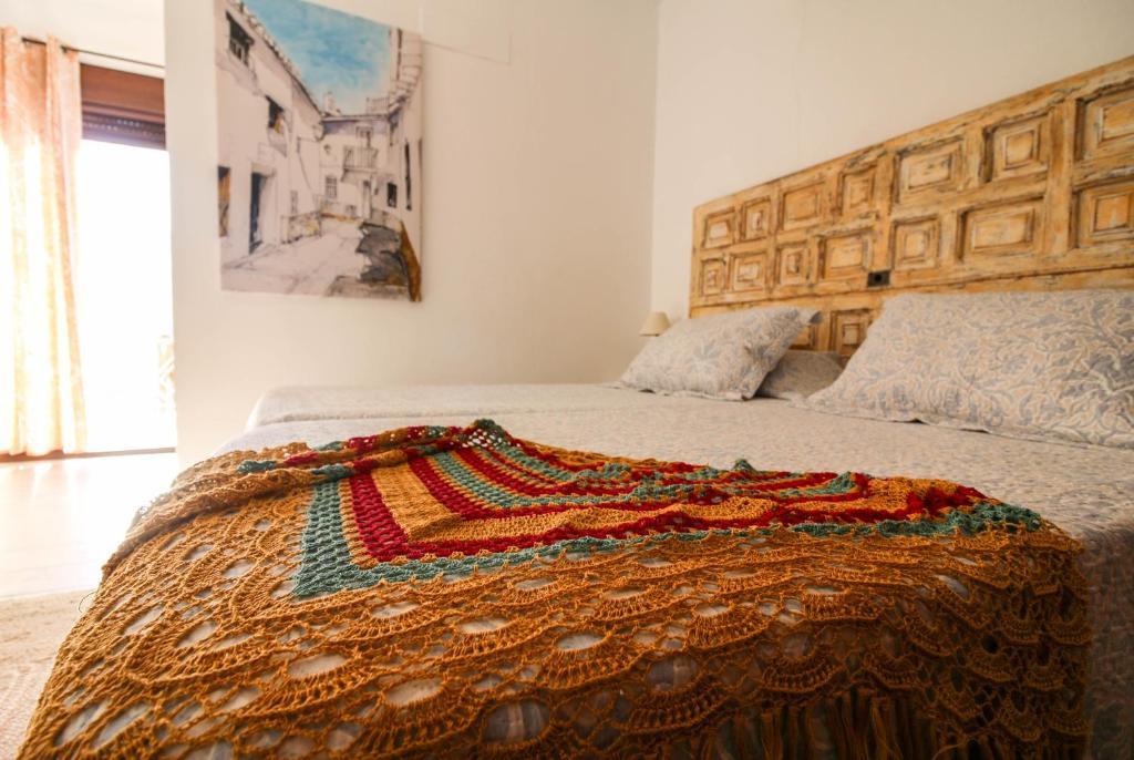 El Molino del Panadero, Jimera de Líbar – aktualizované ceny ...