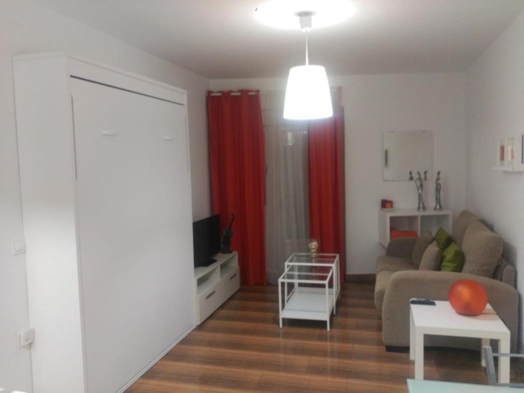 Apartments In Navalcán Castilla-la Mancha