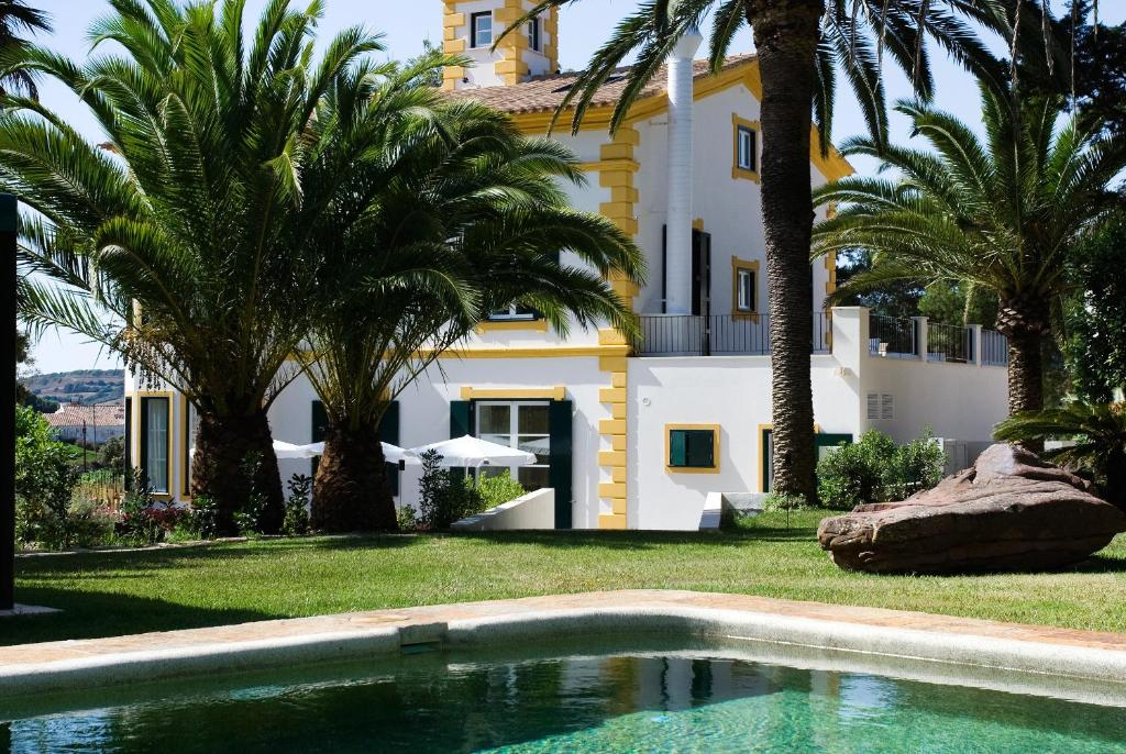 boutique hotels menorca  144