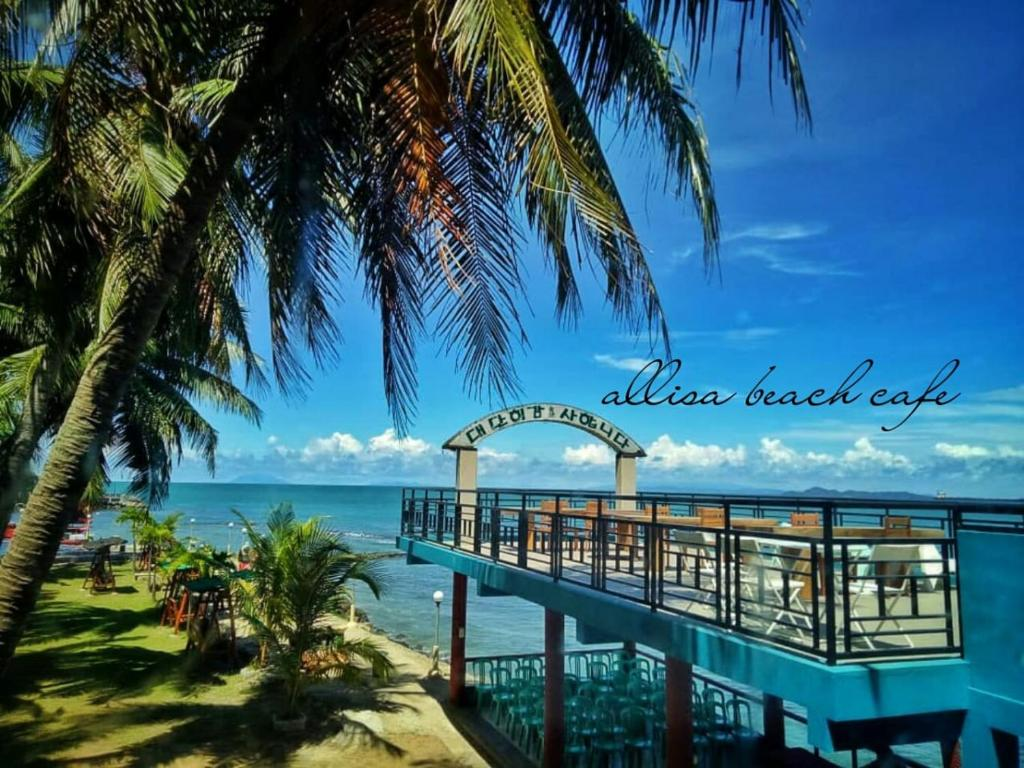 Allisa Resort Hotel Anyer Indonesia Tiket Masuk Sky 100 Hongkong Anak Gallery Image Of This Property