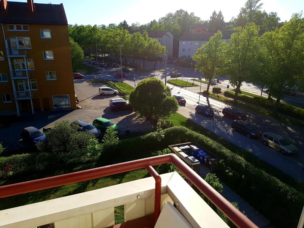 Apartment Rest In The City Helsinki Finland Booking Com