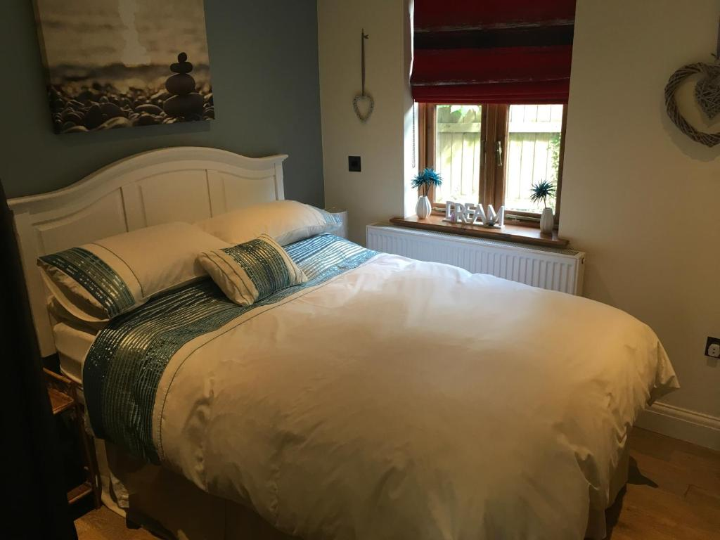 The Olive Branch at The Poplars, Kilgetty – Updated 2018 Prices