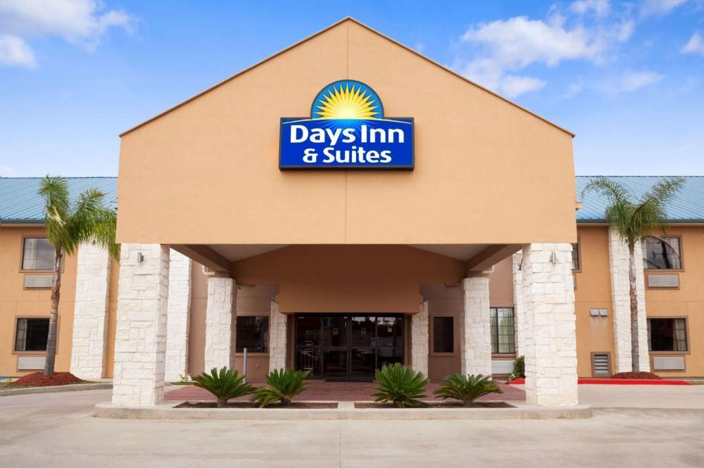 days inn suites conroe tx booking com rh booking com