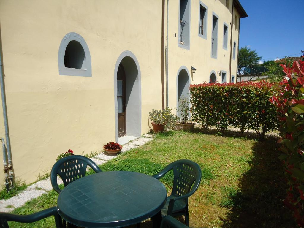 Casa Roffi Esposito, Pieve di Santa Luce – Updated 2019 Prices