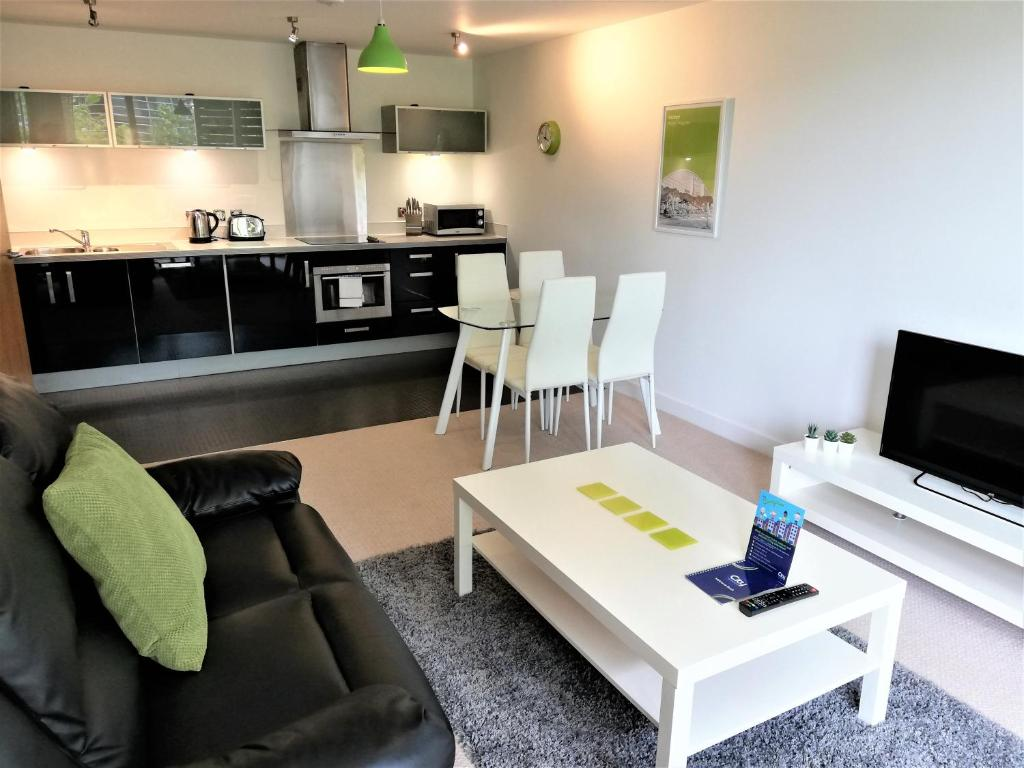 city apartments milton keynes milton keynes updated 2019 prices rh booking com
