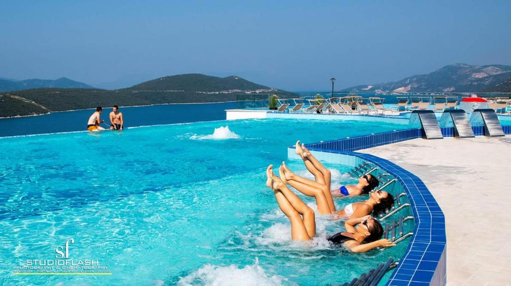 Grand Hotel Neum Reserve Now Gallery Image Of This Property
